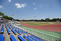 2015 J3 - Y.S.C.C.Yokohama 0-1 Fujieda MYFC
