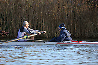 Crew: 51   Op MasF 8+   Maidstone Invicta Rowing Club   MAV-CHAPMAN<br /> <br /> Wallingford Head 2017<br /> <br /> To purchase this photo, or to see pricing information for Prints and Downloads, click the blue 'Add to Cart' button at the top-right of the page.