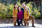 20191109 Roswell Mill Family