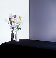 SHADOWS - Umbra<br />