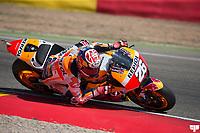 Motorland_MotoGP