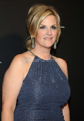 New York, NY-  November 19:  Trisha Yearwood attends the 2nd Annual Save The Children Illumination Gala presented by Johnson & Johnson on November 19, 2014 at the Plaza Hotel in New York City. Credit: John Palmer/MediaPunch