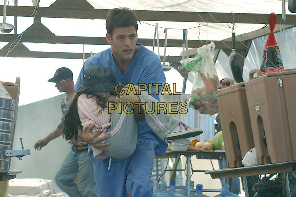 IVAN SERGEI.in 10.5.*Editorial Use Only*.www.capitalpictures.com.sales@capitalpictures.com.Supplied by Capital Pictures.