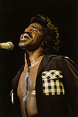 JAMES BROWN (1977)