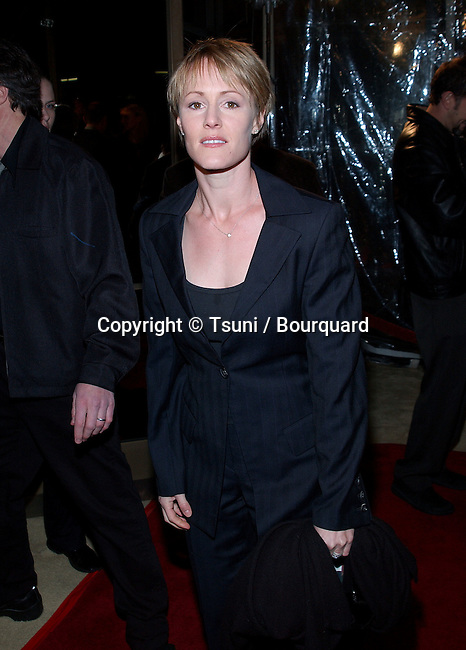 Mary Stuart Masterson arriving at the premiere of Beautiful Mind at the Academy of Motion Pictures in Los Angeles. December 13, 2001.           -            MastersonMaryStuart38.jpg