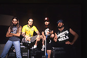 PANTERA 1994