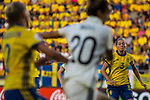 17.07.2017, Rat Verlegh Stadion, Breda, NLD, Breda, UEFA Women's Euro 2017 , <br /> <br /> im Bild | picture shows<br /> Linda Sembrant (Schweden #3), <br /> <br /> Foto &copy; nordphoto / Rauch
