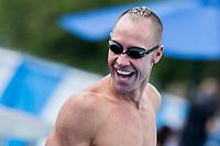 MAY Bill USA<br /> Synchronised swimming, Synchro<br /> Day 000 12/07/2017 <br /> XVII FINA World Championships Aquatics<br /> City Park - Varosliget Lake<br /> Budapest Hungary July 14th - 30th 2017 <br /> Photo @A.Masini/Deepbluemedia/Insidefoto