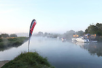 2015-09-06 REP Arundel Castle Tri 10 MA Swim