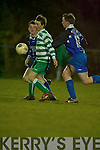Celtic v BALLYHAR Copyright Kerry's Eye 2008