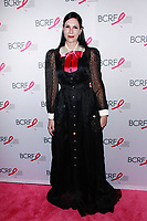 NEW YORK, NY - MAY 15: Jill Kargman  at Breast Cancer Research Foundation Hot Pink Party at Park Avenue Armory on May 15,2019 in New York City.    <br /> CAP/MPI/DIE<br /> ©DIE/MPI/Capital Pictures