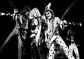 Jun 28, 1978: UFO - Odeon Hammersmith London