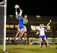 2019 11 Cork Intermediate Final