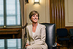 Sally Yates for Buzzfeed