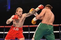 Boxing 2017-02