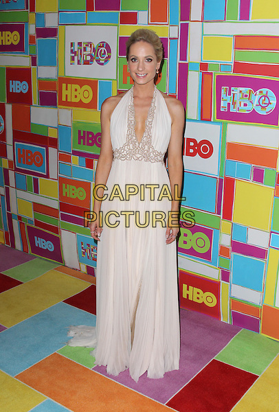 West Hollywood, CA - August 25: Joanne Froggatt Attending HBO's Official 2014 Emmy After Party At The Plaza at the Pacific Design Center  California on August 25, 2014.  <br /> CAP/MPI/RTNUPA<br /> &copy;RTNUPA/MediaPunch/Capital Pictures