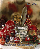 Interlitho-Alberto, CHRISTMAS SYMBOLS, WEIHNACHTEN SYMBOLE, NAVIDAD SÍMBOLOS, photos+++++,decoration,KL9036,#xx#