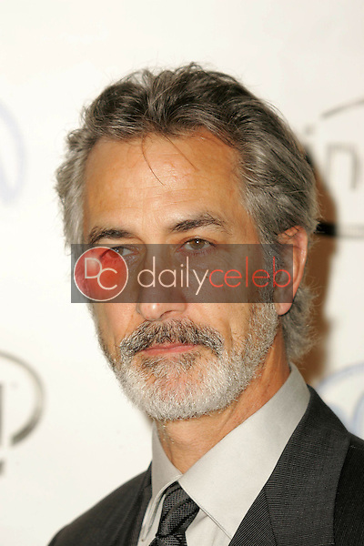 David Strathairn<br />