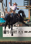 2018 Rodeo June 16