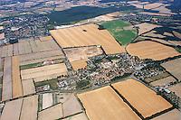 Deutschland, Schleswig- Holstein, Schönningstedt, Schoenningstedt