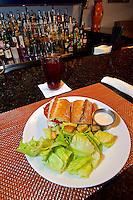 C- Trabue Restaurant, Punta Gorda FL 10 15
