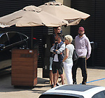 July18_Disick