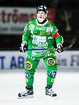 Stockholm 2015-01-16 Bandy Elitserien Hammarby IF - IFK Kung&auml;lv :  <br /> Hammarbys Stefan Erixon under matchen mellan Hammarby IF och IFK Kung&auml;lv <br /> (Foto: Kenta J&ouml;nsson) Nyckelord:  Elitserien Bandy Zinkensdamms IP Zinkensdamm Zinken Hammarby Bajen HIF IFK Kung&auml;lv portr&auml;tt portrait
