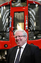 06/02/14<br />