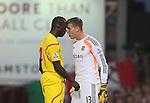 200914 West Ham Utd v Liverpool