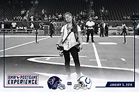 2019-01-06 Texans BMW Luxe Experience