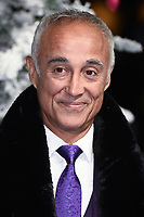 """LONDON, UK. November 11, 2019: Andrew Ridgeley arriving for the """"Last Christmas"""" premiere at the BFI Southbank, London.<br /> Picture: Steve Vas/Featureflash"""