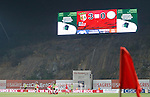 280710 Braga v Celtic