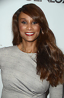 GENLUX Issue Release Party featuring Beverly Johnson
