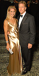 Paula and Jeff Paine at the Museum of Fine Arts gala Friday Oct. 09,2009. (Dave Rossman/For the Chronicle)