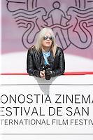 60 San Sebastian Film Festival