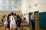 2.3.17 Chelan Girls v Naches Valley