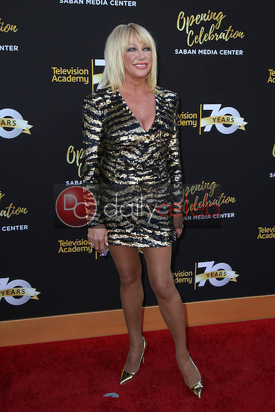 Suzanne Somers<br />