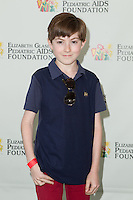 "Mason Cook at the 23rd Annual ""A Time for Heroes"" Celebrity Picnic Benefitting the Elizabeth Glaser Pediatric AIDS Foundation. Los Angeles, California. June 3, 2012. © mpi22/MediaPunch Inc."