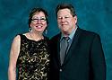 CAA 2012 - Tribute Reception Portraits