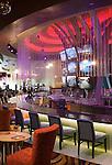 Carrier Johnson Architects - Viejas Casino, Alpine California
