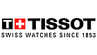 TISSOT Bergen - 16 Sept 2017