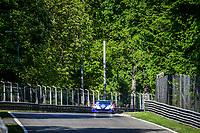 #72 SMP RACING (RUS) FERRARI 488 GT3 VICTOR SHAYTAR (RUS) DAVIDE RIGON (ITA) MIGUEL MOLINA (ESP) PRO CUP
