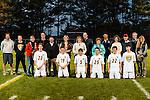 15 ConVal Soccer Boys v 06 Manchester West