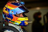 #18 M RACING YMR (FRA) LIGIER JS P3 NISSAN LMP3 NATAN BIHEL (FRA)