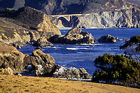 USA-California-Santa-Barbara-San-Simion-Coast-highway-101-Napa-Valley-images