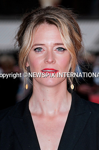 """EDITH BOWMAN.Attend the UK premiere of Knight and Day, London_England_22/07/2010..Mandatory Photo Credit: ©Dias/Newspix International..**ALL FEES PAYABLE TO: """"NEWSPIX INTERNATIONAL""""**..PHOTO CREDIT MANDATORY!!: NEWSPIX INTERNATIONAL(Failure to credit will incur a surcharge of 100% of reproduction fees)..IMMEDIATE CONFIRMATION OF USAGE REQUIRED:.Newspix International, 31 Chinnery Hill, Bishop's Stortford, ENGLAND CM23 3PS.Tel:+441279 324672  ; Fax: +441279656877.Mobile:  0777568 1153.e-mail: info@newspixinternational.co.uk"""