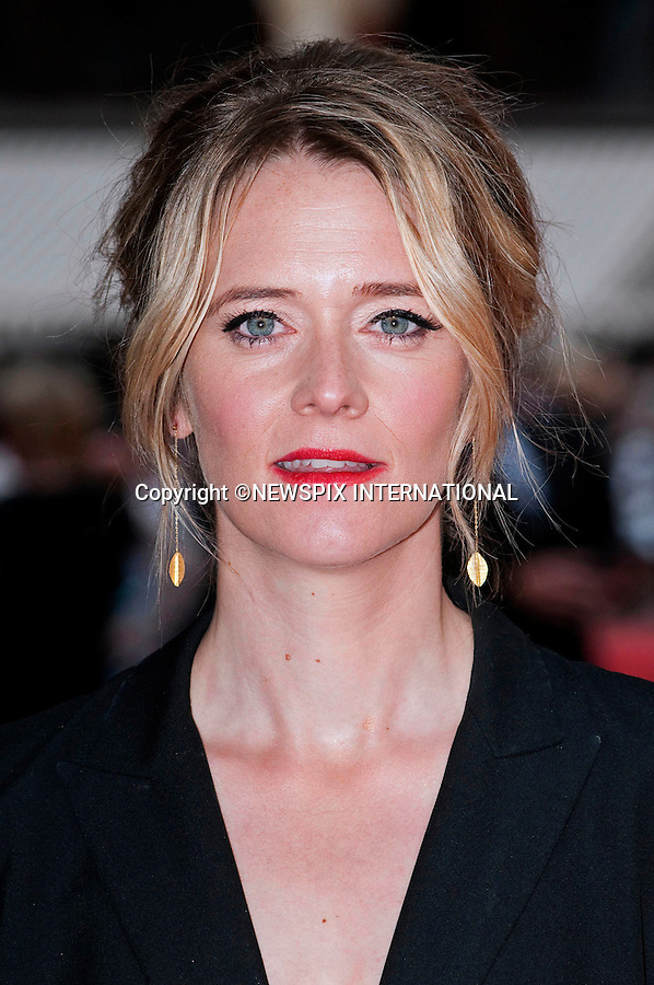 "EDITH BOWMAN.Attend the UK premiere of Knight and Day, London_England_22/07/2010..Mandatory Photo Credit: ©Dias/Newspix International..**ALL FEES PAYABLE TO: ""NEWSPIX INTERNATIONAL""**..PHOTO CREDIT MANDATORY!!: NEWSPIX INTERNATIONAL(Failure to credit will incur a surcharge of 100% of reproduction fees)..IMMEDIATE CONFIRMATION OF USAGE REQUIRED:.Newspix International, 31 Chinnery Hill, Bishop's Stortford, ENGLAND CM23 3PS.Tel:+441279 324672  ; Fax: +441279656877.Mobile:  0777568 1153.e-mail: info@newspixinternational.co.uk"