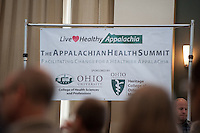 120928_Appalachian_Health_Summit_John