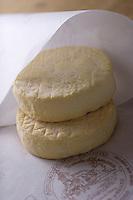 Europe/France/Bourgogne/89/Yonne/Soumaintrain: Fromages Soumaintrains fermiers de la Ferme Lorne 8 rue de l'étang