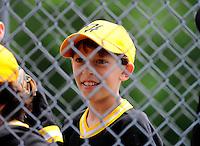 Hebron Baseball Vets Park 6/19/2011